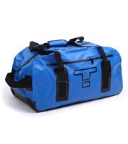 Tenson Sporttas Blauw