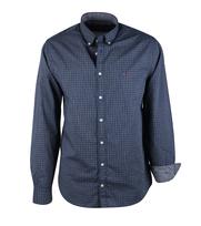 Tommy Hilfiger Shirt Brad Ruit