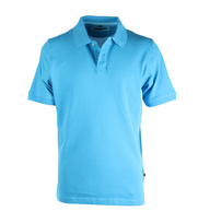 Suitable Turquoise Polo