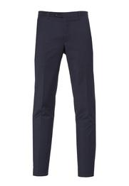 Van Gils Hose Essential Blau