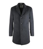 Van Gils Coat Dinal Antraciet