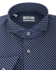 Detail Van Gils Shirt Eddis