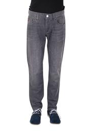 Vanguard Jeans Grijs V7