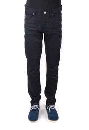 Vanguard Jeans V7 Rider Dark Coated