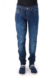 Vanguard Jeans V7 Rider DCF