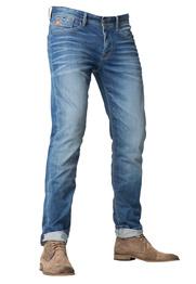 Vanguard Jeans V7 Rider VBK