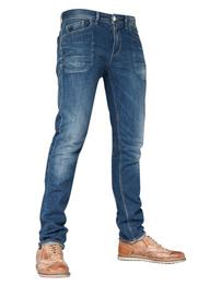 Vanguard Spijkerbroek V9 Rider CMC