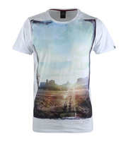 Vanguard T-shirt Fotoprint
