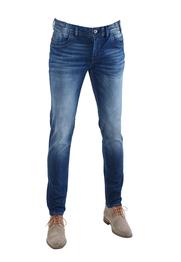 Vanguard V8 Racer Jeans Blauw