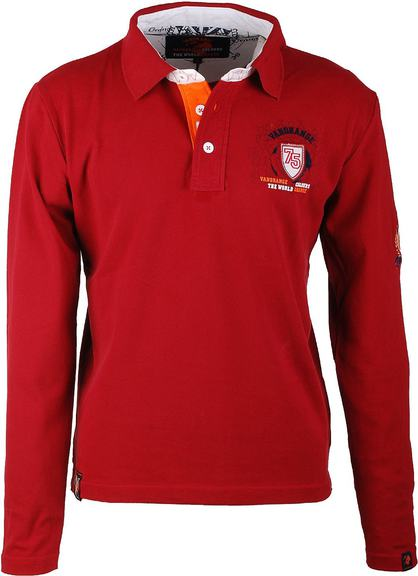 VanOrange Rugby Rot 04