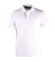 Suitable Witte Polo