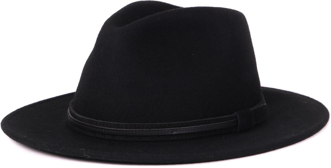 Black Hat Pearl