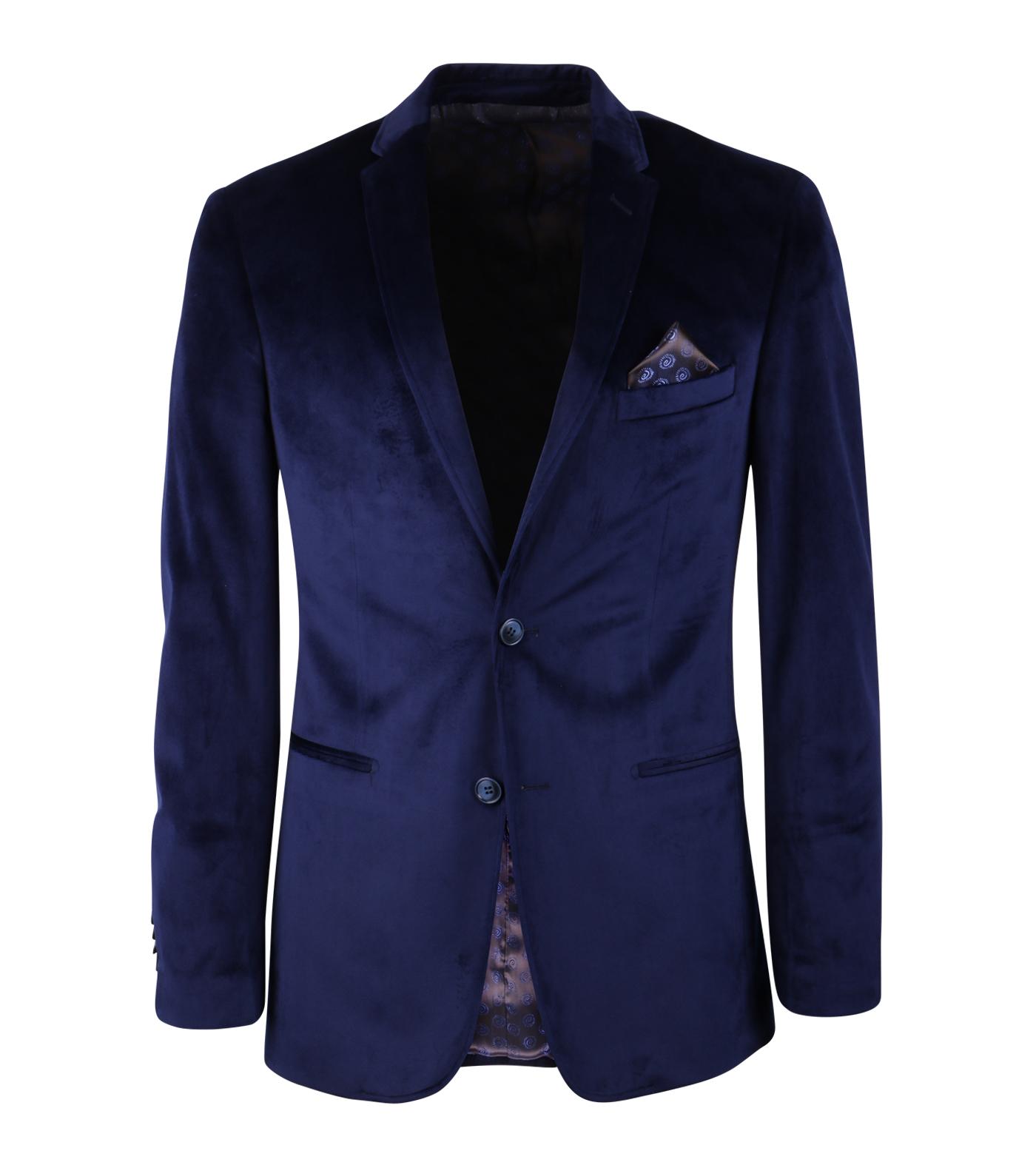 Heren colberts voor iedere gelegenheid. Een colbert kan bij iedere gelegenheid gedragen worden en is daarmee zowel een onderdeel van uw (business) kostuum als van uw 'gewone' kleding.