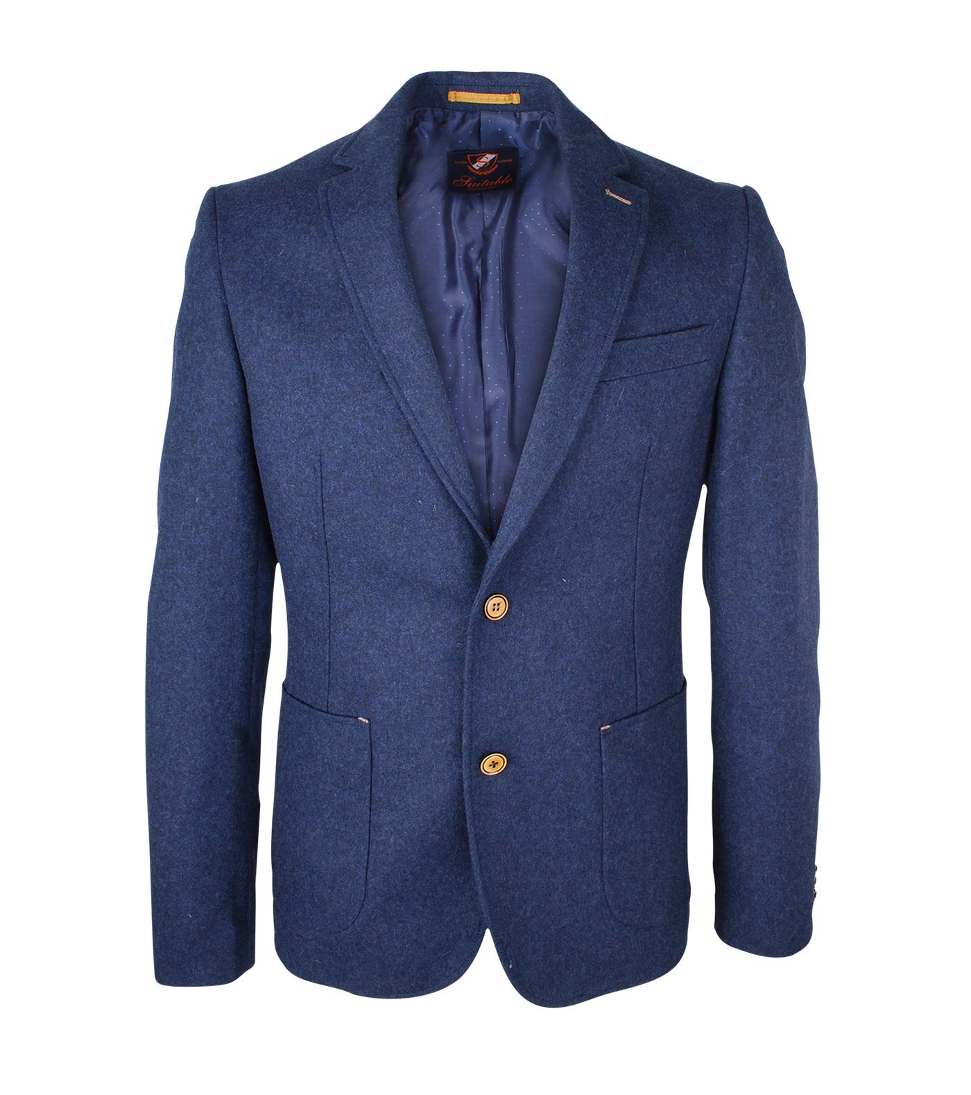 Heren Colbert Outlet Colberts voor heren online kopen? Op To Be Dressed vind je een uitgebreid assortiment nieuwe heren colberts van verschillende materialen, .