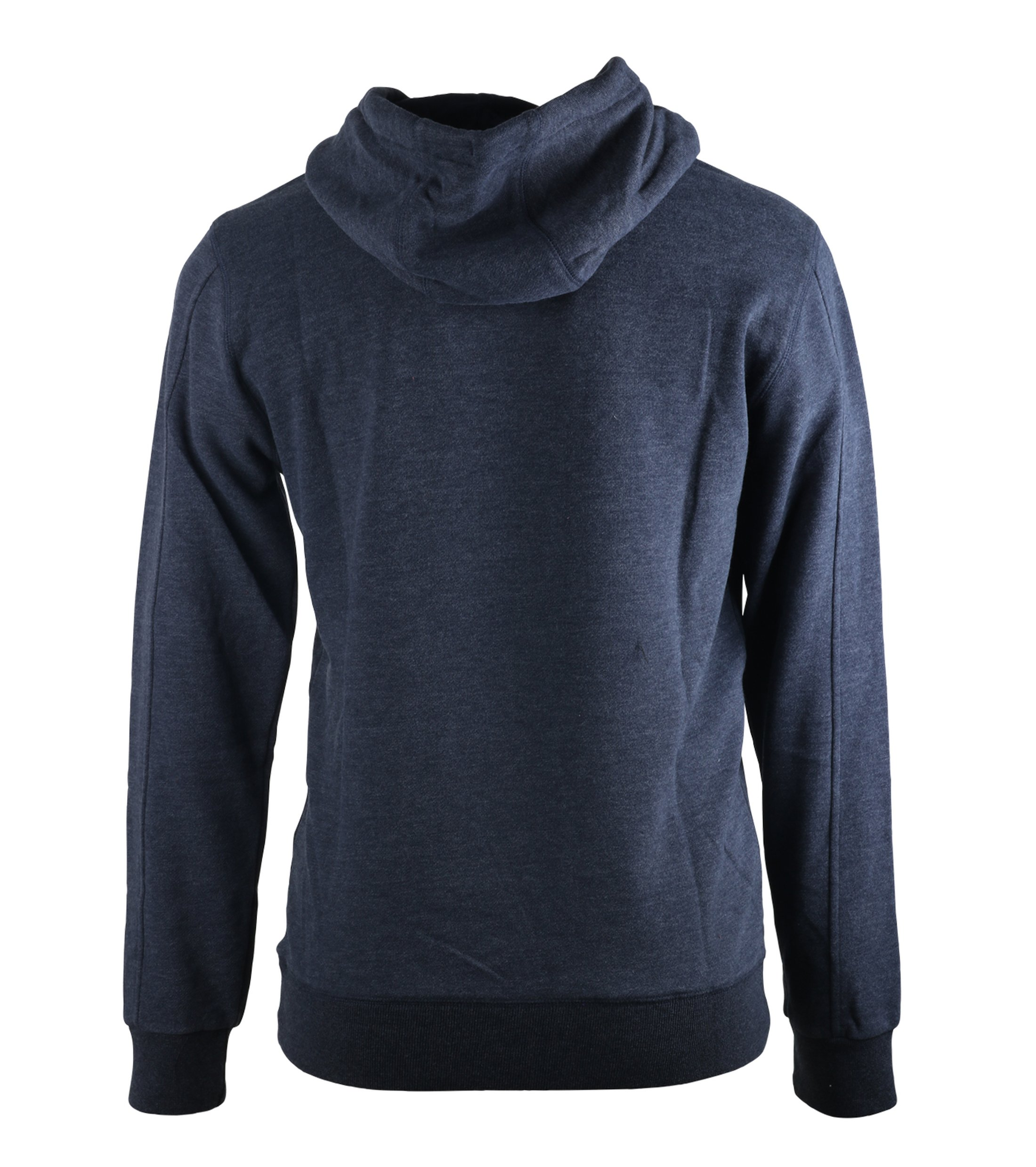 NZA Hooded Sweater Navy 16GN302