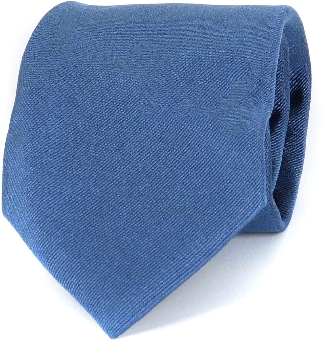 Profuomo Krawatte Jeans 16E foto 0