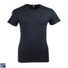 Alan Red Ottawa T-shirt Stretch Navy (1Pack)
