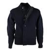 Barbour Vest Patch Zip