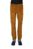 Dockers Chino Alpha Corduroy Camel