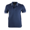 Fred Perry Polo Lake Oxford Slim Fit B74