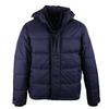 Gaastra Fillance Winterjas Donkerblauw