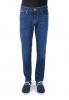 Gardeur Jeans Stretch Bill 068