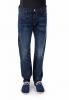 Levi\\\'s Jeans 501 Original 1883