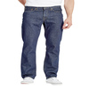 Levi\\\'s 514 Jeans Regular Fit Onewash 95977