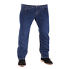 Mac Broek Ben Stretch Stonewash Dark H108