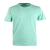 Marc O\\\'Polo T-shirt Pocket Groen