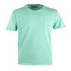 Marc O\\\'Polo T-shirt Pocket Groen