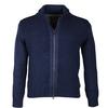 Marc O\\\'Polo Vest Insignia Blue