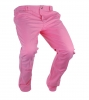 McGregor Chino Broek Ryan Pink