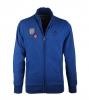 NZA Vest Blauw 14GN303