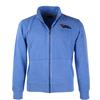 NZA Vest Blue Lagoon 16AN303