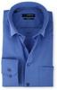 Seidensticker Overhemd Splendesto Blauw