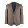 Suitable Blazer Revik Camel