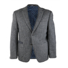 Suitable Blazer Revik Grijs
