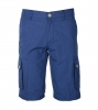 Suitable Cargo Bermuda Blue