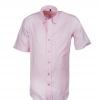 Suitable Casual Pink Korte Mouw
