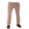 Suitable Chino Broek Khaki