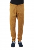 Suitable Chino Twill Max Oker