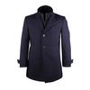 Suitable Coat Karl Navy