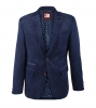 Suitable Colbert Corduroy Navy