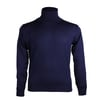 Suitable Coltrui Merino Dark Blue