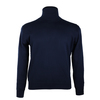 Suitable Coltrui Navy