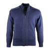 Suitable Vest Dark Blue