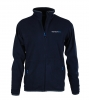 Tenson Fleece Vest Navy
