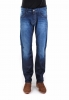 Vanguard Jeans Morrison