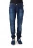 Vanguard Jeans Tuxes Glenview CLR